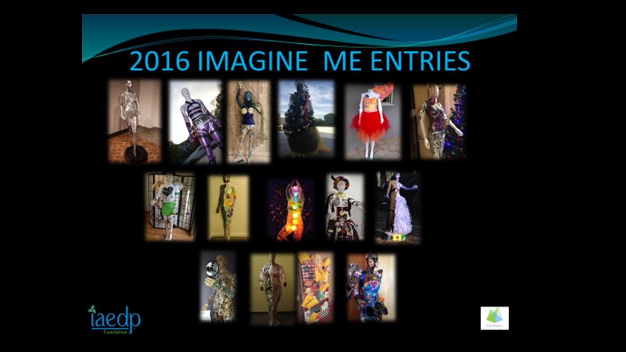 2016-imagine-me-photo