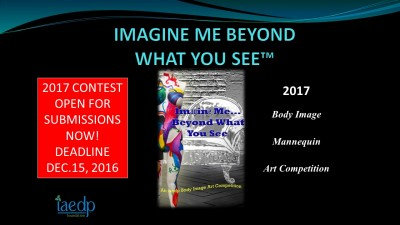 imagine-me-beyond-what-you-see