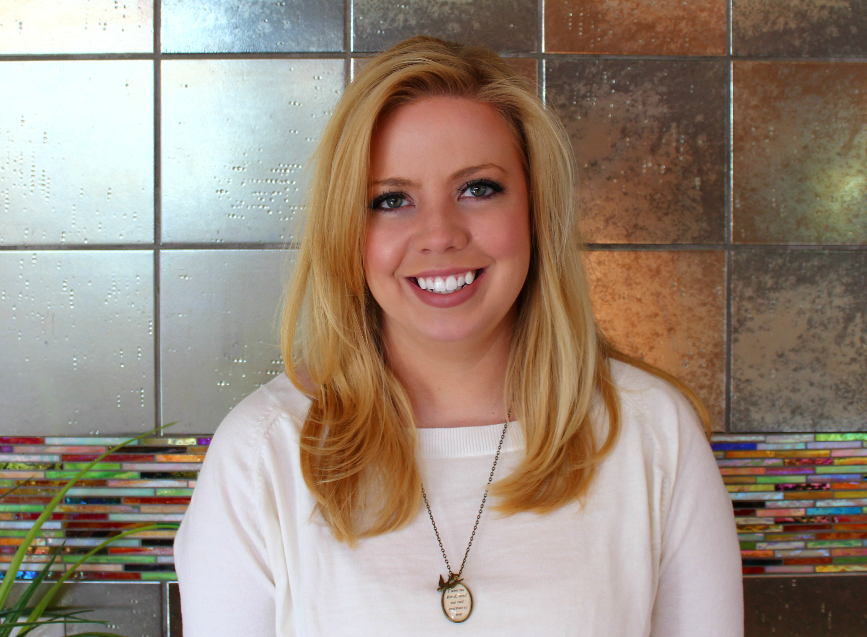 Janean Anderson, Ph.D., CEDS