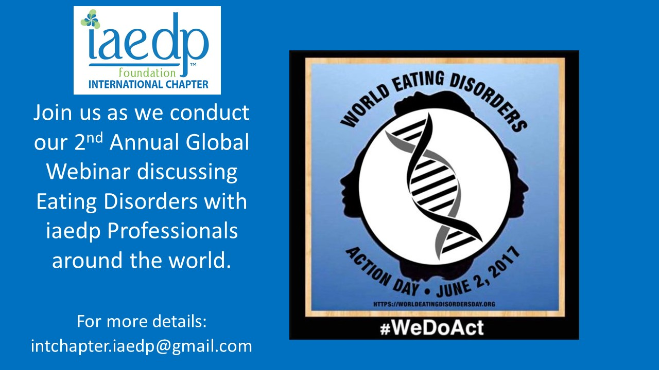 International Chapter Global Webinar Flyer 5.8.2017