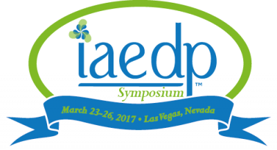 iaedp_symp_COLOR_VECTOR2017OUTL (2)