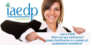 Certification Logo2