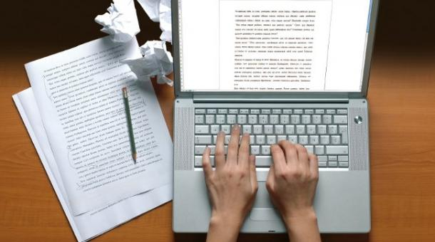 writing-college-essay photo