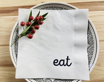 eat on holiday napkin for iaedp.jpeg