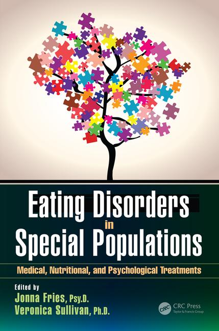 ED in special populations
