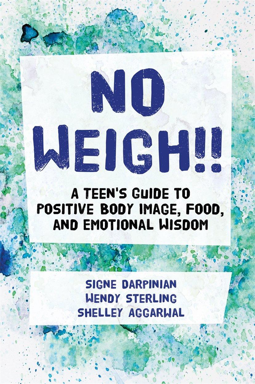 No Weigh!!