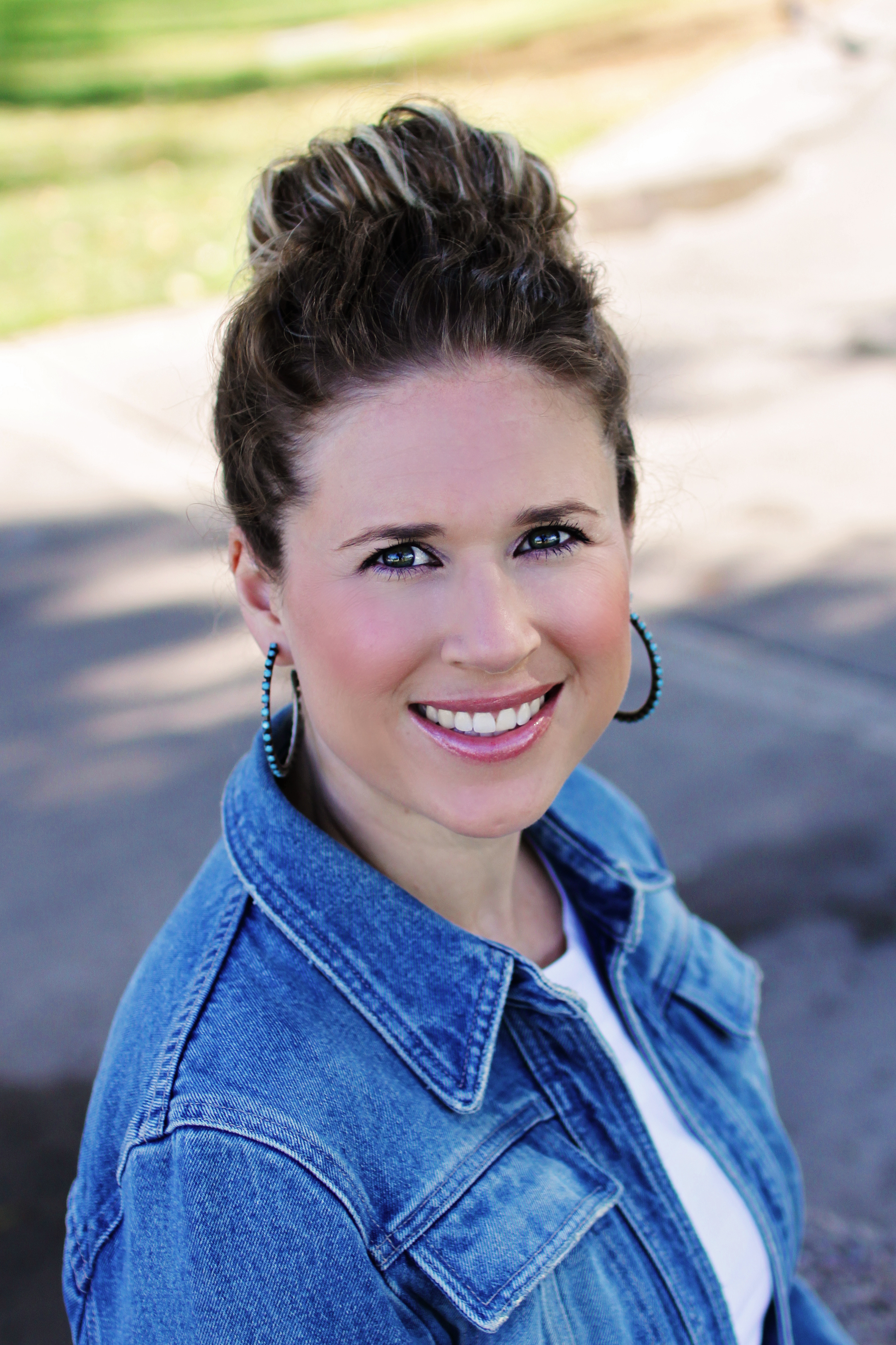 Megan Kniskern