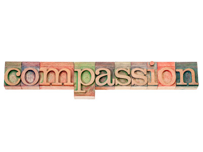 Compassion TK Jan2019
