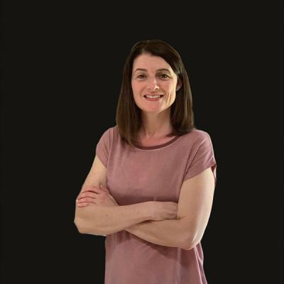 Lauren Durham