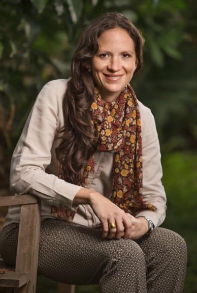 Rosanna Mauro