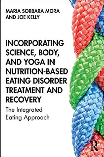integrated eating approach