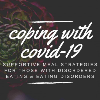 Coping-with-COVID-19