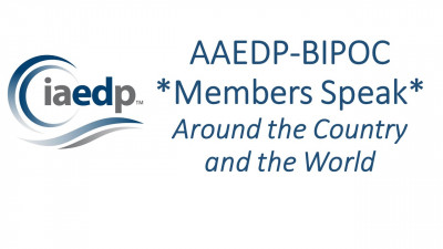 AAEDP-POC Speaks.