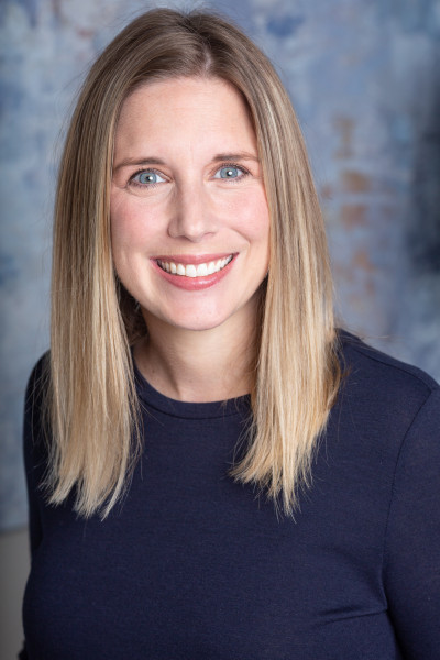 Kristen Anderson (1)