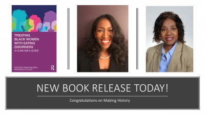 NEW BOOK RELEASE TODAY!