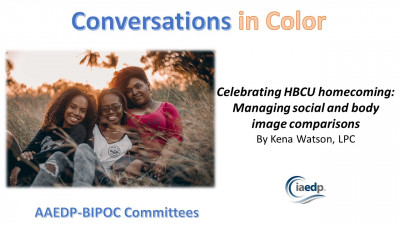 10.1.20 CONVERSATIONS IN COLOR BIPOC BLOG
