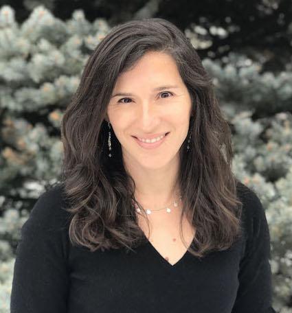 Jen Gaudiani 2018 Headshot