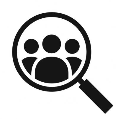 Staff-Directory-Icon